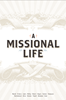 Missional Life Book (digital download)
